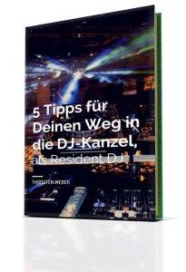 5tipps-djkanzel-bookcover