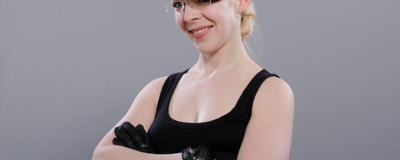 Ellen Esch Event Engineering